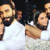 Wait, What? Ranveer and Deepika part ways? Ranveer dating another…