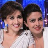 Priyanka Chopra to produce American comedy series on Madhuri Dixit's life