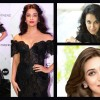 Karisma and Swara disappoint, Aishwarya nails it, Best and Worst Dressed at the latest Beauty Awards
