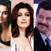 Did you know how these stars were like before they stepped in Bollywood?