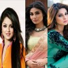 5 Small Screen Actress Who Gained More Popularity Than Big Screen Divas.