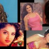 5 Forgotten Beauties of Bollywood