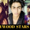 Bollywood Star Kids Wait To Watch On Screen