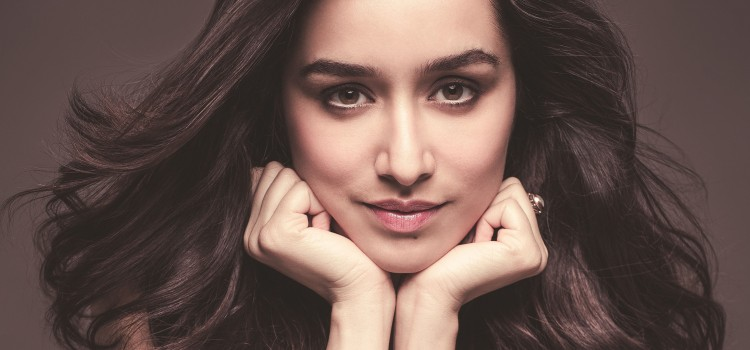 Shraddha Kapoor reveals about her part-time job and recalls her University days