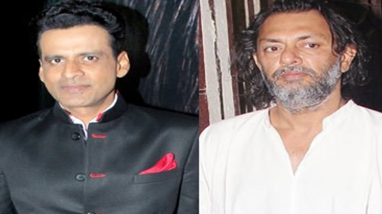 We have seen only 10-20% of caliber of Manoj Bajpayee as an actor says Rakeysh Omprakash Mehra