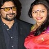 "Arshad Warsi – Will Soon Start ""Dhamaal"" and ""Munna Bhai"""