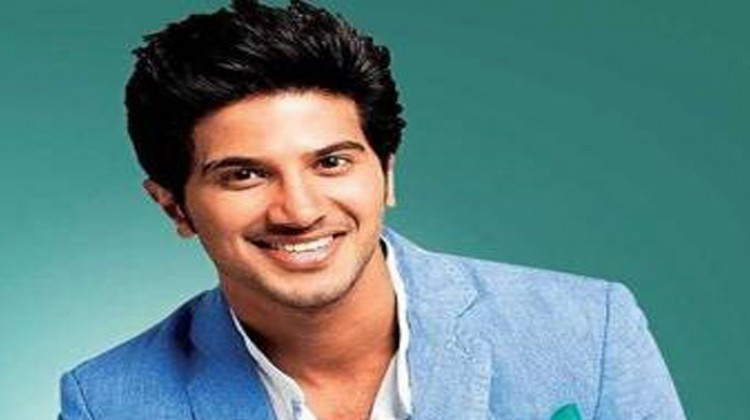 Dulquer Salmaan – Not Here To Compete, Bollywood Debut