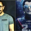 "Aamir Khan reveals he was the second choice for ""2.0"" when Rajinikanth was facing health issues"
