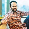"Rohit Shetty confirms he will definitely make ""Golmaal 5"""