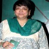 Kalpana Lajmi is hospitalized due to kidney ailment but stable