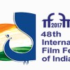 Atom Egoyan to receive IFFI Lifetime Achievement Award 2017