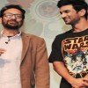 Sushant Singh Rajput & Shekhar Kapur hosts an engaging Master-class at IFFI 2017
