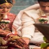 Ishita Dutta And Vatsal Sheth Are Hitched!