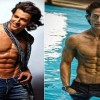 Tiger Shroff – Will Hassle Hrithik Roshan for Every Secret