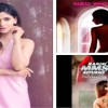 """Ragini MMS Returns"" races ahead of ""Bahubali 2: The Conclusion"" and ""Dangal"" on IMDB"