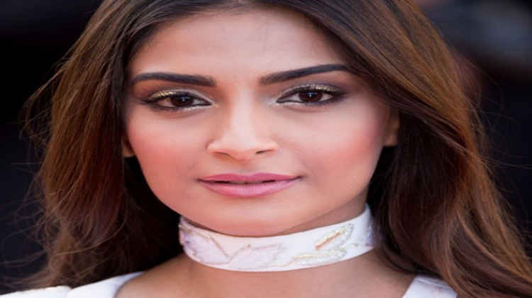 Sonam Kapoor says she would like to play a villain with a great story