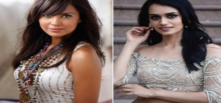 Lara Dutta – I am Really Happy for Manushi Chhillar