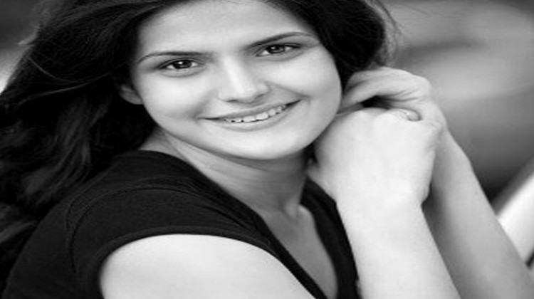 Public Reaction is Most Important – Zareen Khan
