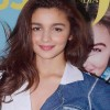 "Audience will see me in completely different avatar in ""Raazi"" says Alia Bhatt"