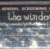 Special screening of the film 'The Window' was held by FTII