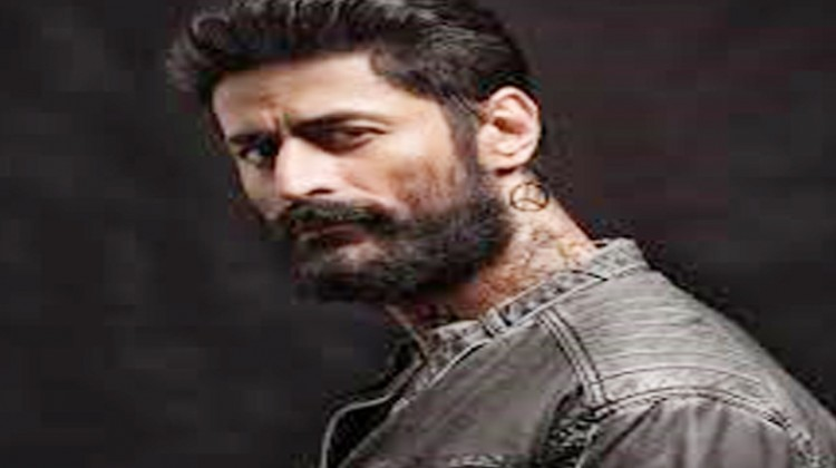 I would love to play character of Rajeev Gandhi says Mohit Raina