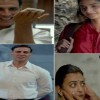 Akshay Kumar as Mad Padman, Trailer Out