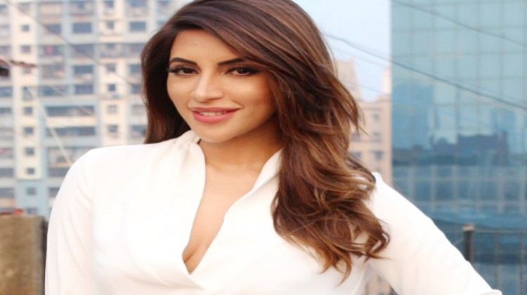 Shama Sikander's next series of short films named 'Ab Dil Ki Sun' is inspired from her personal life