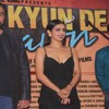 Kabir Bedi's upcoming film 'Jaane Kyun De Yaaron' talks about drunken driving and corruption