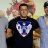 Arbaaz Khan – I use to Beat-up Salman Khan and Sohail Khan