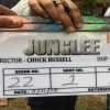 "Vidyut Jammwal's ""Junglee"" to release in October 2018"