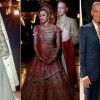 """Aashka Goradia And Brent Goble hitched in """"Hindu-Christian"""" Wedding"""