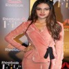 Nidhhi Agerwal – I am working on a Surprise