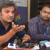 GOVERNMENT'S PROTECTION AND SUPPORT IS NEEDED FOR NURTURING LOCAL ANIMATION INDUSTRY – KIREET KHURANA