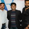 AR Motion Pictures and Kantha Entertainment hosted a birthday bash for Bigg Boss 11 contestant Sabyasachi Satpathy