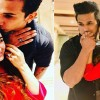Prince Narula and Yuvika Chaudhary Are Engaged