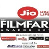 """THE BLACK LADY STOLE THE SHOW YET AGAIN AT THE """"63rd JIO FILMFARE AWARDS 2018"""""""