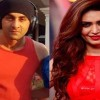 After working with Ranbir Singh in Dutt biopic, now Karishma Tanna wants to work with Ranveer Singh