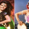 "Jacqueline Fernandez to Recreate Madhuri Dixit's Ek Do Teen for ""Baaghi 2"""