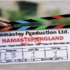 "Arjun Kapoor And Parineeti Chopra ""Excited"" For ""Namastey England"""