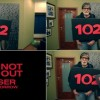 "Amitabh Bachchan Unveils ""102 Not Out"" Pre-Teaser"