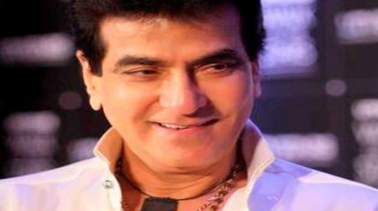 Actor Jeetendra in Legal Trouble Cover Rape Charges