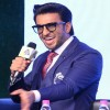 It is essential to promote, grow and develop the sport from a 360 angle point of view says Ranveer Singh
