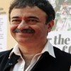 Rajkumar Hirani – Fiction Can't Beat Facts