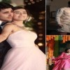 Gautam Rode And Pankhuri Awasthy Are Married