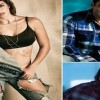 Sajid Nadiadwala and Salman Khan in Kick 2, I am Happy – Jacqueline Fernandez