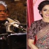 Hansal Mehta – Next Film Dedicated To Sridevi