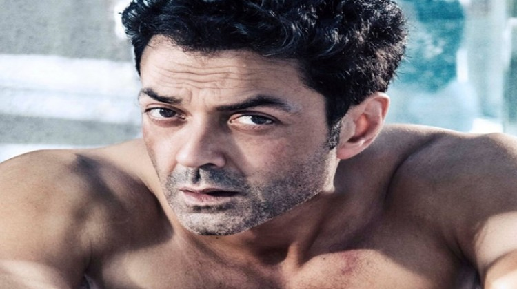 "Bobby Deol in ""Housefull 4"", Confirmed"
