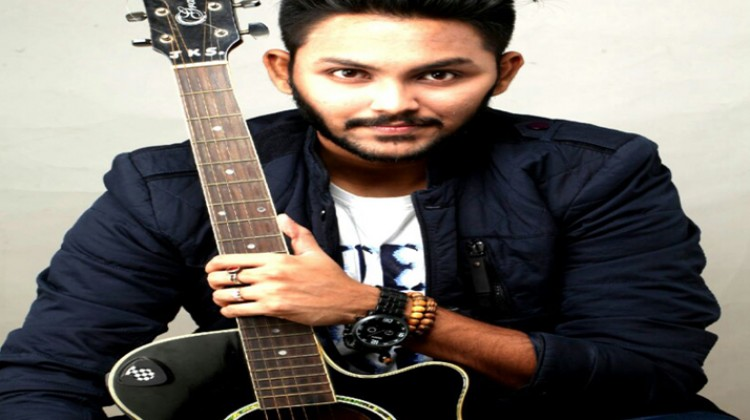 Melody is the soul of a song says, Jaan Kumar Sanu
