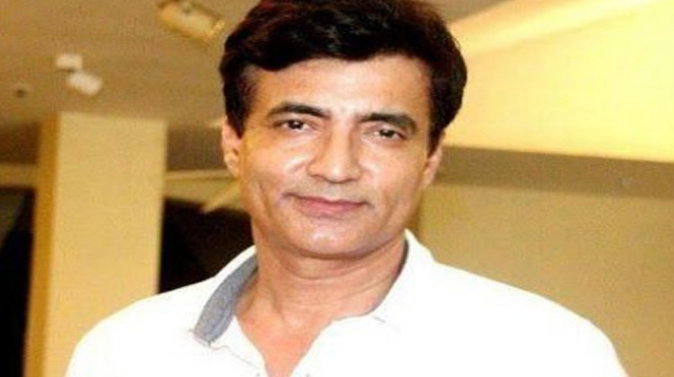 Actor Narendra Jha Passes Away Due to Heart Attack