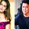 Coming back home to my home production says Kriti Sanon on working with Sajid Nadiadwala